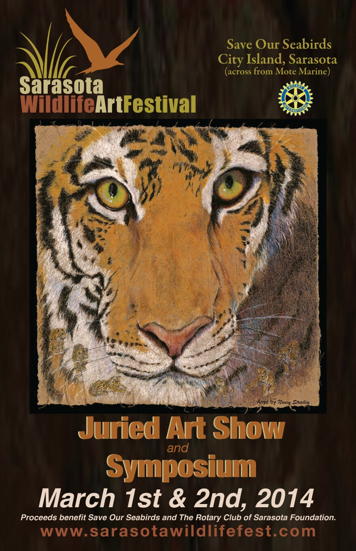 wildlife_art_show.jpg