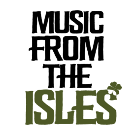 music from the isles 1024x1024.png