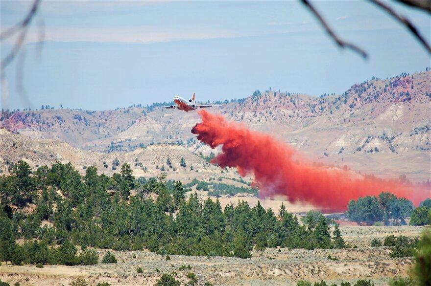 Buffalo-Fire-plane-07-24-20.jpg
