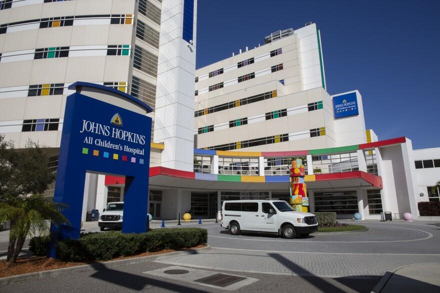 johns_hopkins_all_childrens_hospital4_2-6-19_daylina_miller.jpg