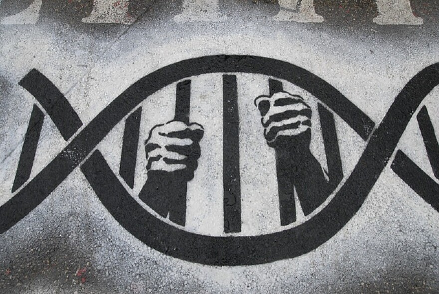 DNA_testing.jpg