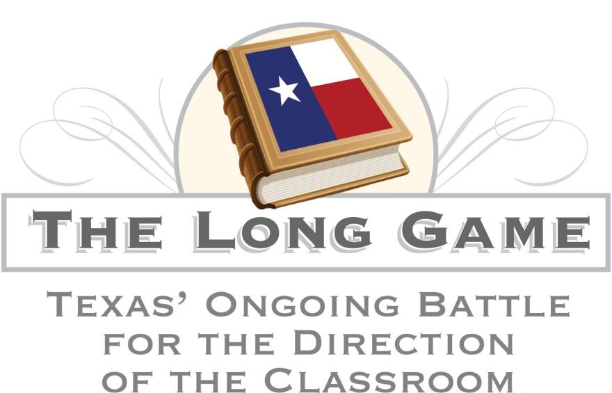 LongGame_Logo.jpg
