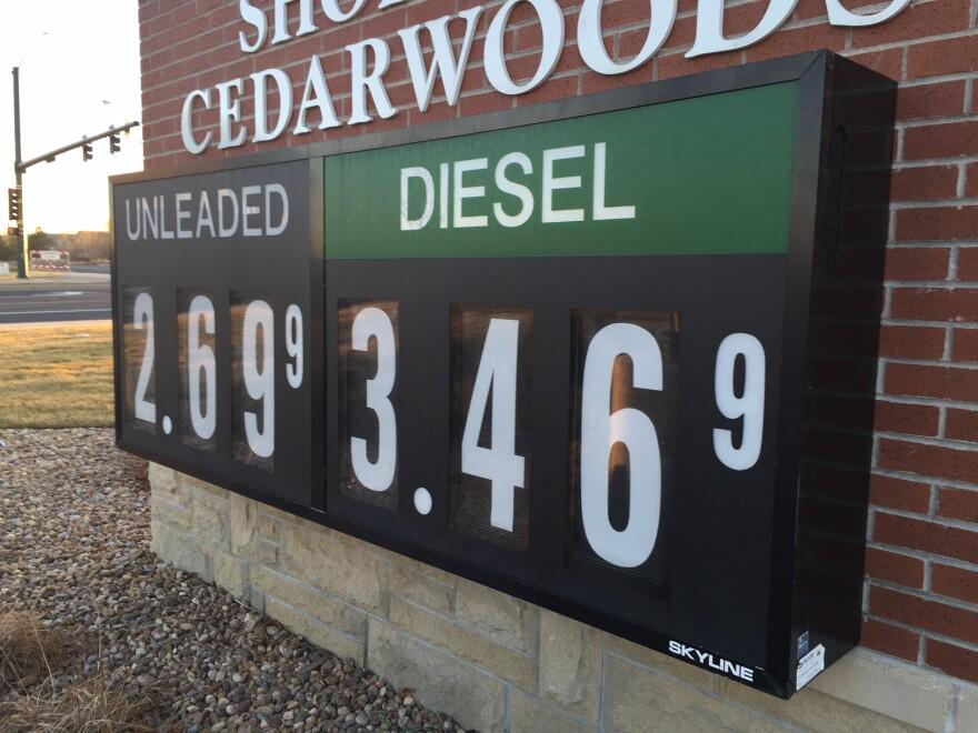 Gas_price.JPG