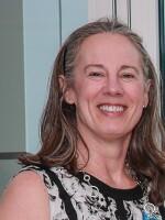 Jennifer Worsham