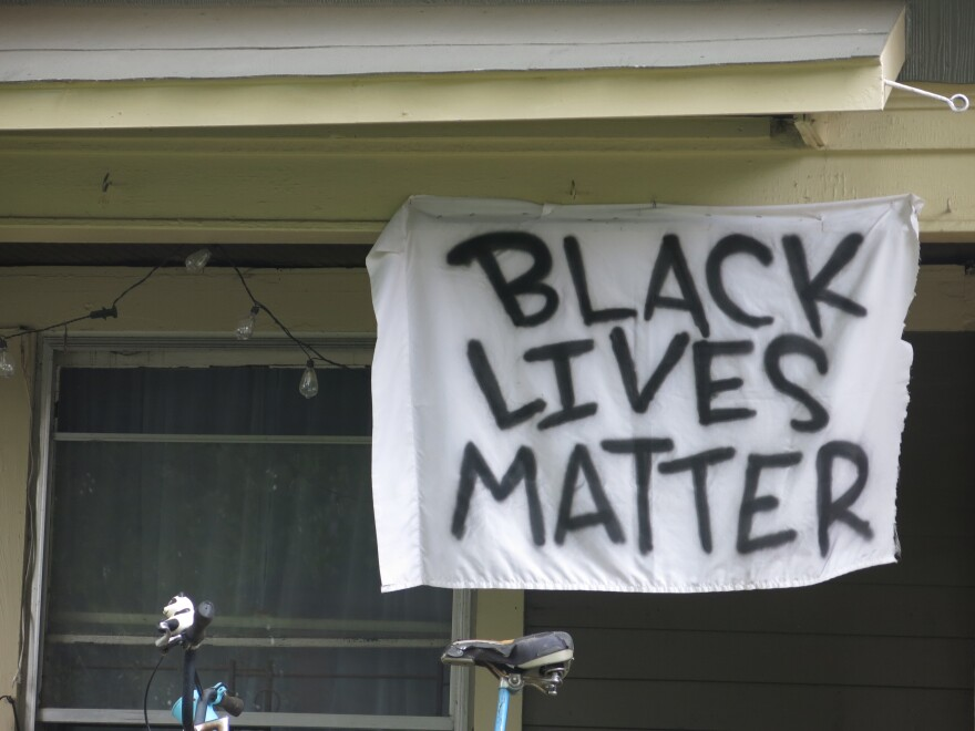 081320_GK_Black Lives Matter Signs_Manheim Park.JPG