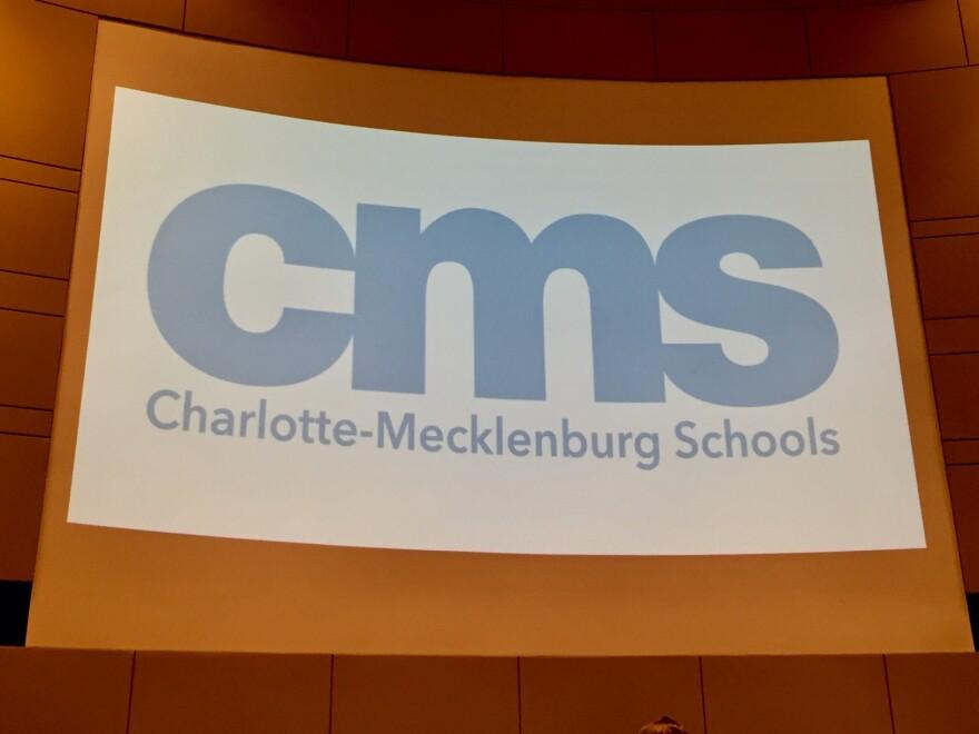 cms_logo_0.jpg