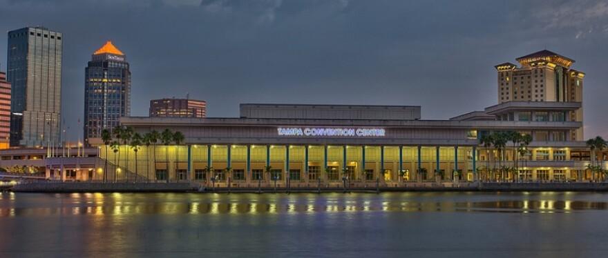 tampa_convention_center.jpg
