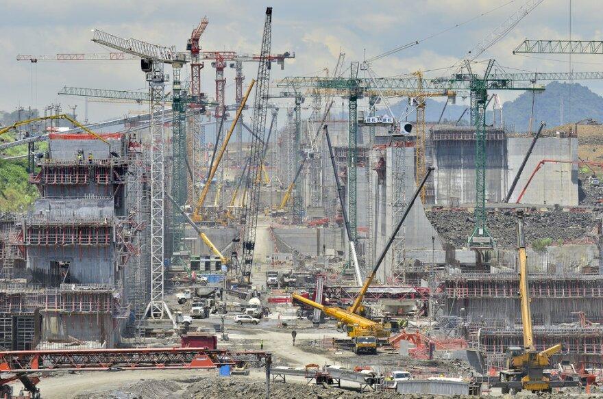 Panama_Canal_Expansion.jpg