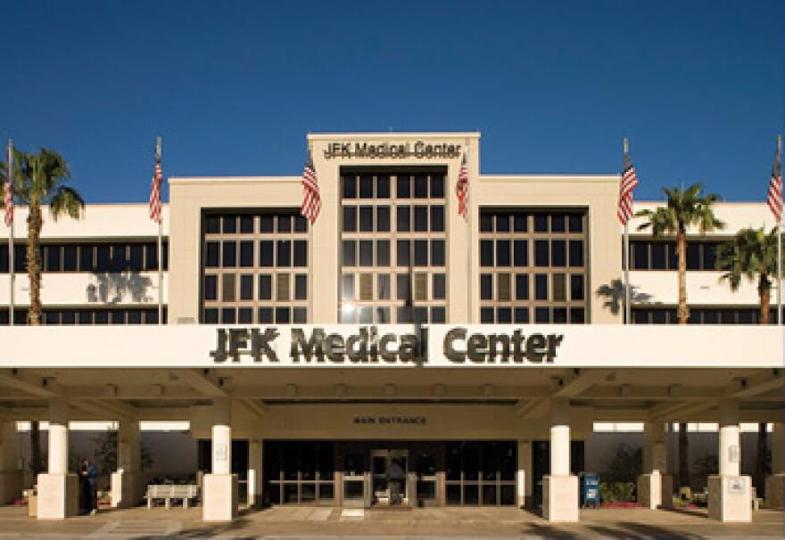 jfk-medical-center.jpg
