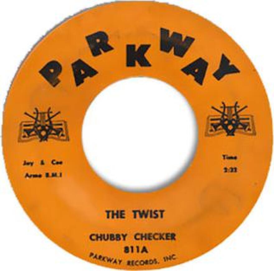 The_twist_45.jpg