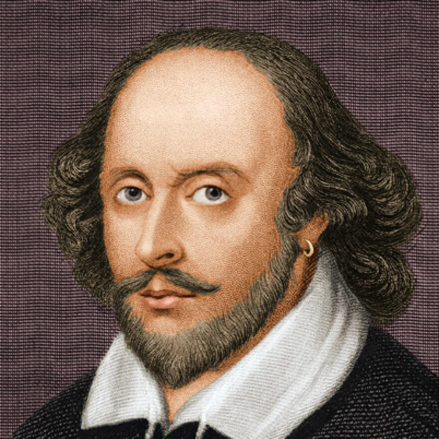 william-shakespeare-194895-1-402.jpg