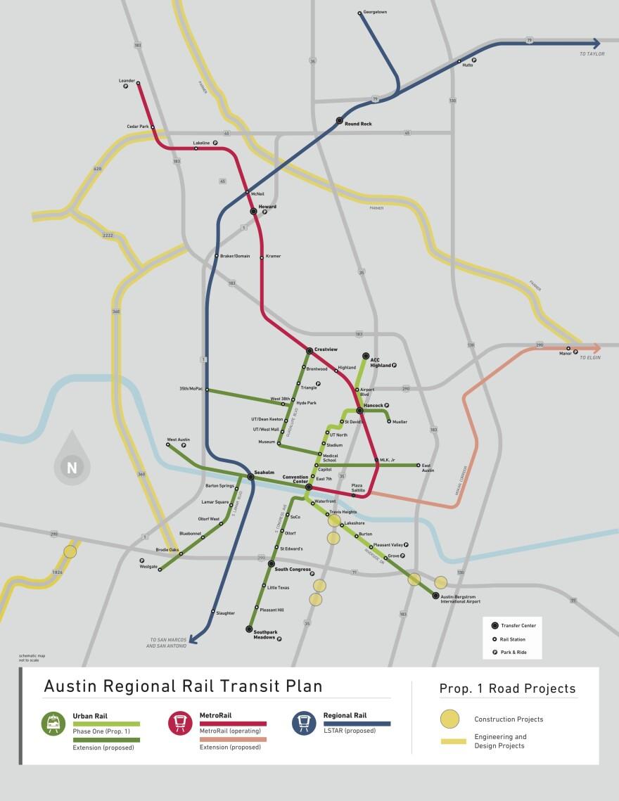 prop_1_map_rail_roads_0.jpg
