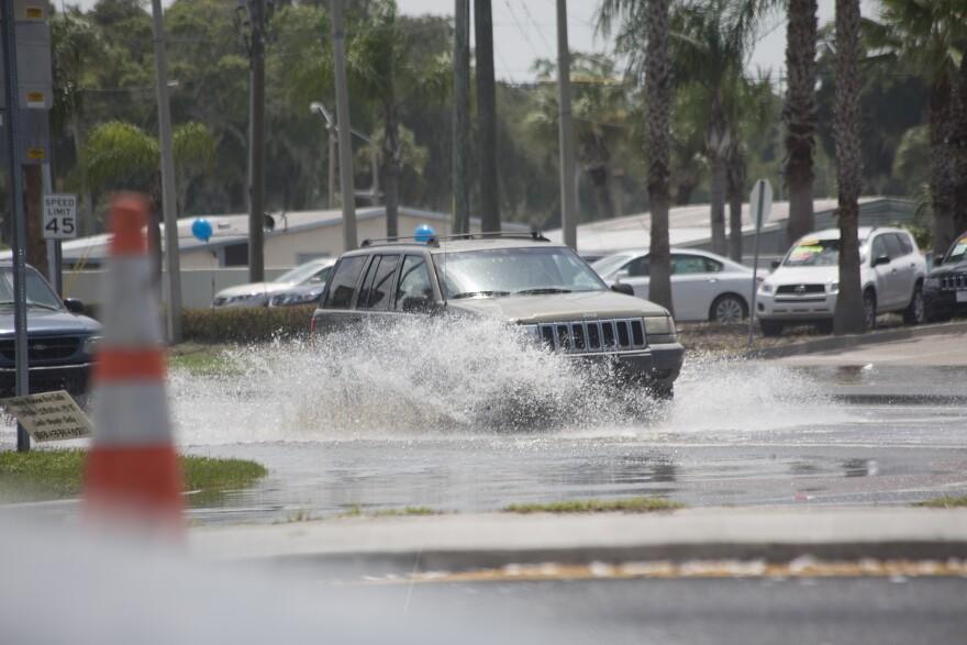 8-4_ridge_road_flooding_0.jpg