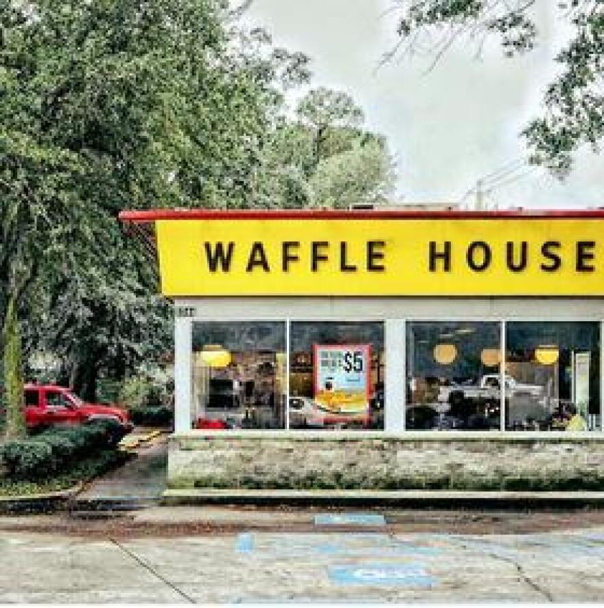 waffle_house_via_waffle_house_facebook.jpg