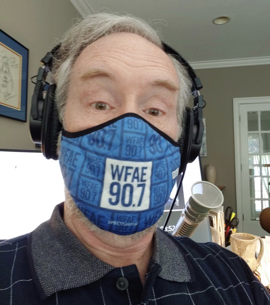 Mike Collins mask.jpg