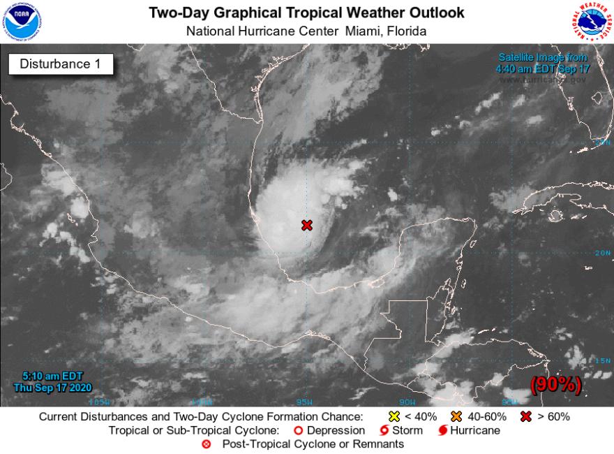tropicaldisturbance_nhc_091720.png