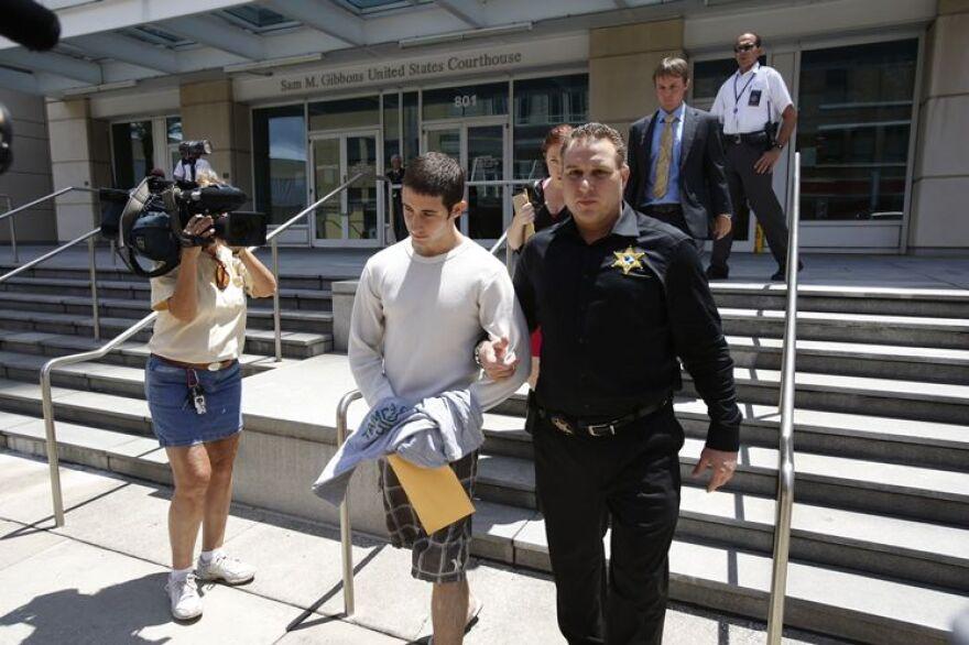 John_Andrew_Welden_courthouse.jpg