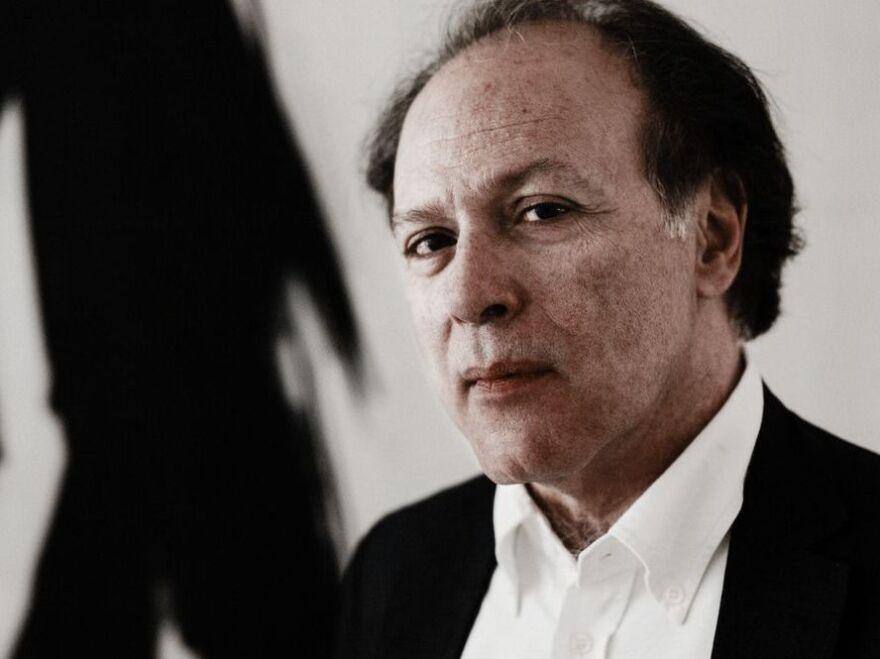 Javier Marias' other works include <em>A Heart So White</em> and <em>Your Face Tomorrow.</em>