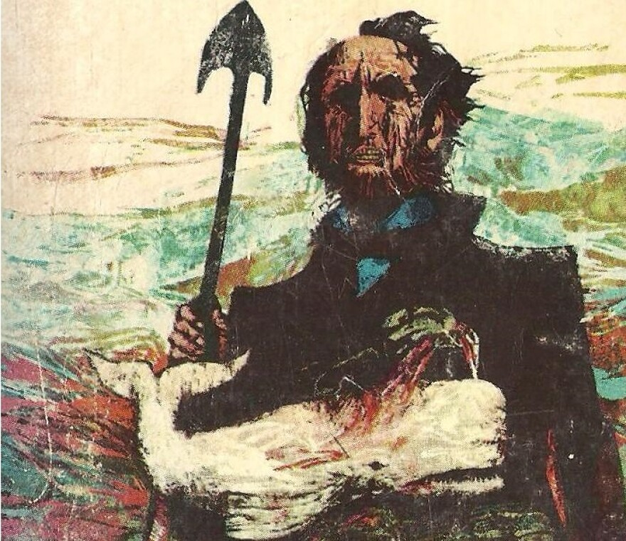 moby_dick_book_cover_detail.jpg