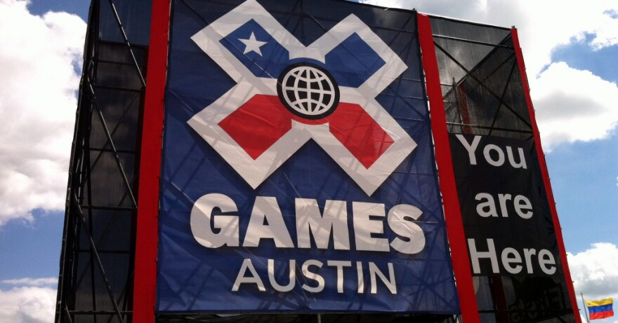 1-x_games_austin.jpg