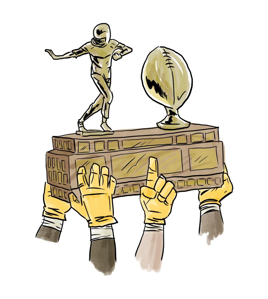 trophy-hands01_0.png