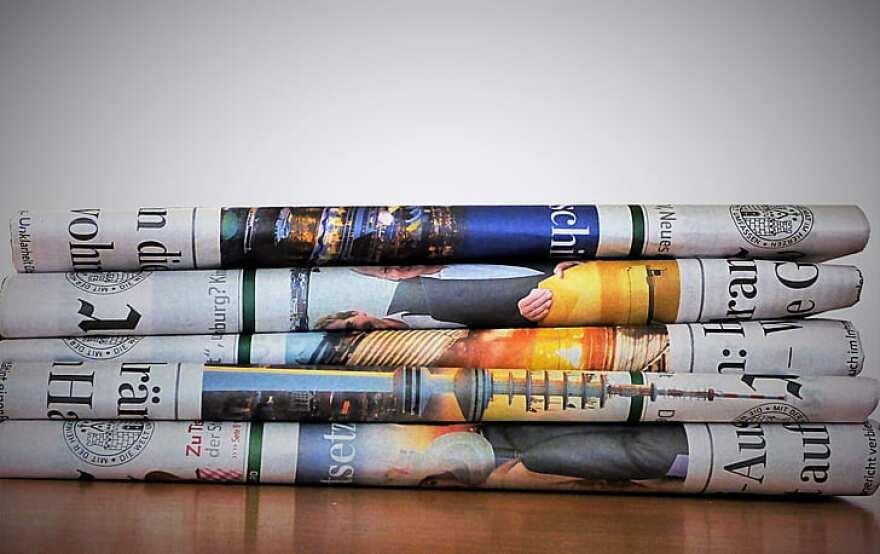 newspaper-paper-newsprint-daily-newspaper-preview.jpg