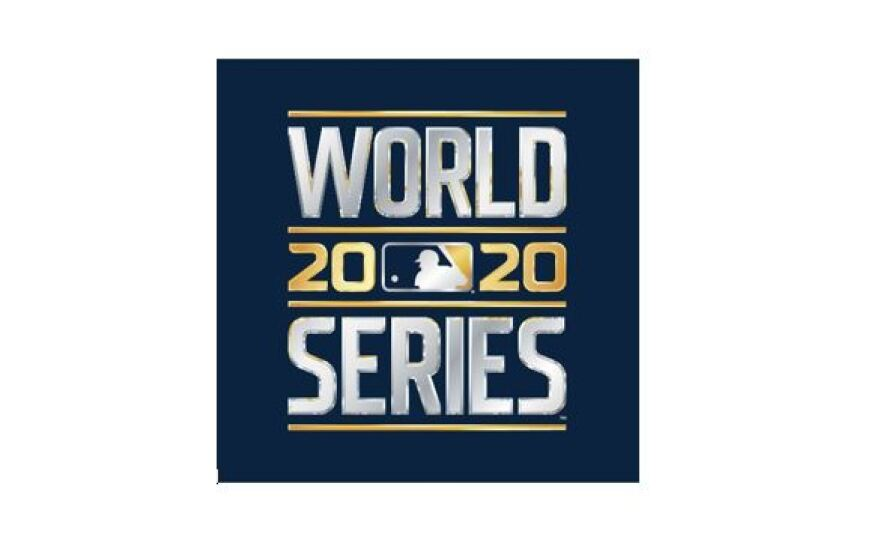 2020-world-series-logo-mlb-baseball.png