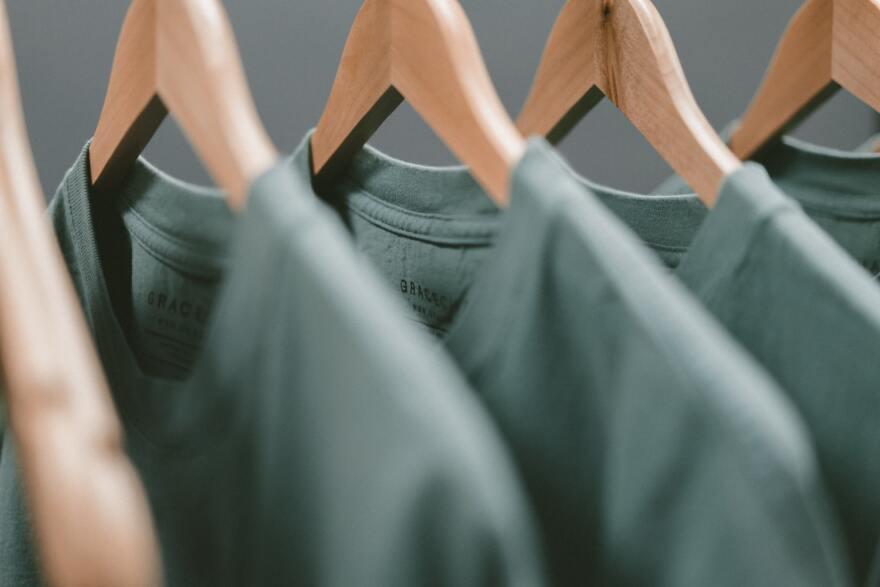 clothing.jpeg