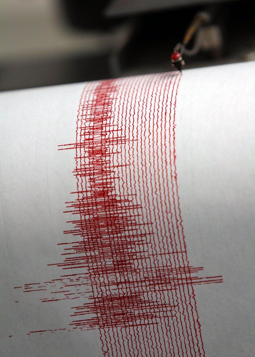 quake_pic.jpg