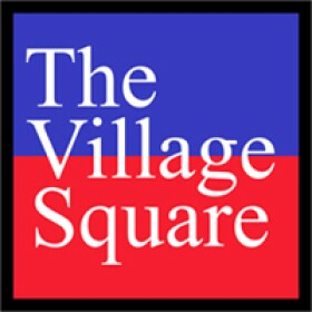 Village-Square-logo.jpg