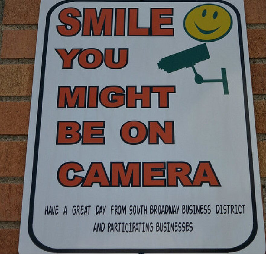 surveillance_camerassableman.jpg