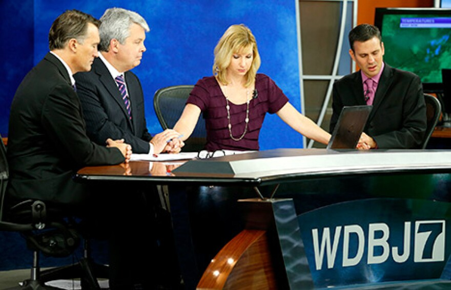 wdbj_prayer_0.jpg