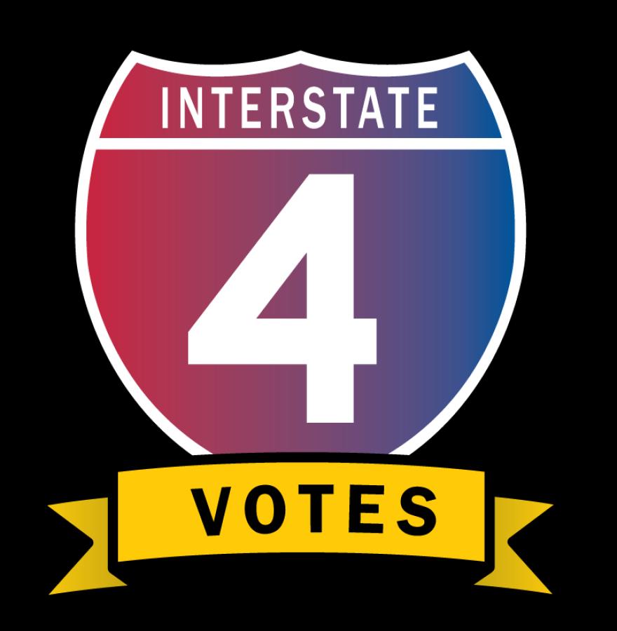 I4voteslogo.png