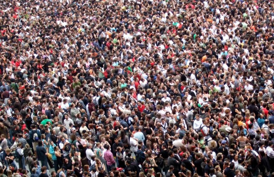 crowd_people.jpg