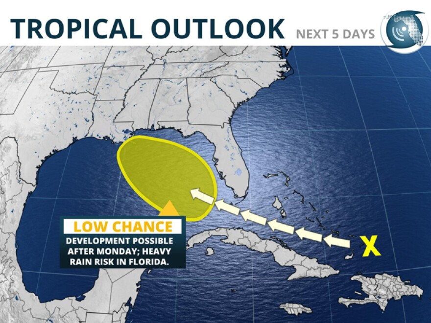 labor_day_tropical_outlook.jpg