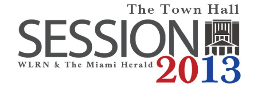 session logo 2013-modified_4.jpg