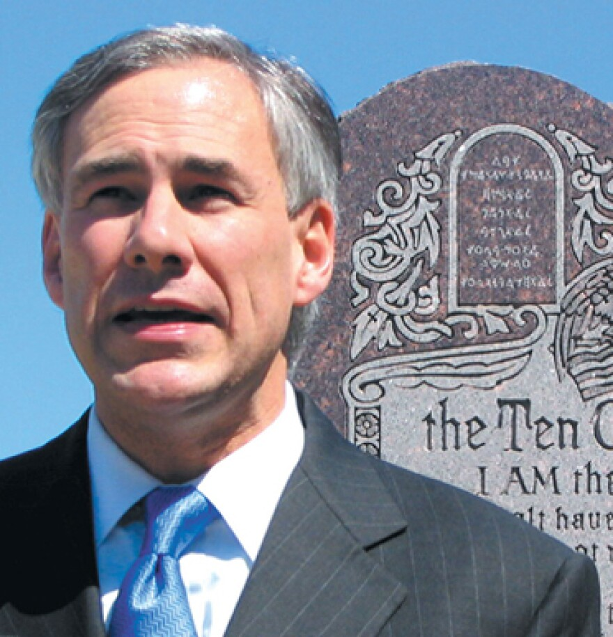 texas-attorney-general-greg_Abbott.jpg