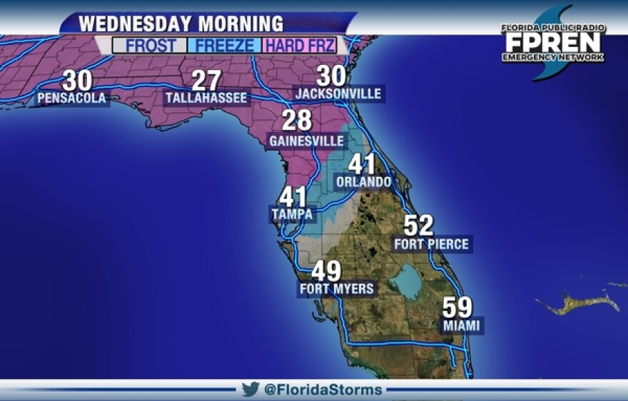 Thursday_Morning_Lows_North_and_Central_Florida-FPBS.jpg