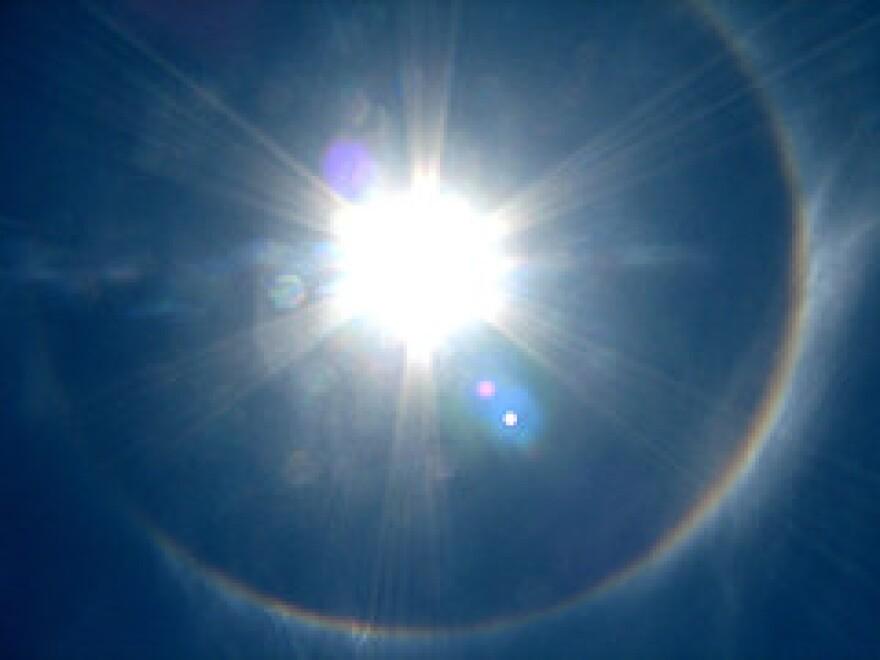 Sun_-_Narrow_0.jpg