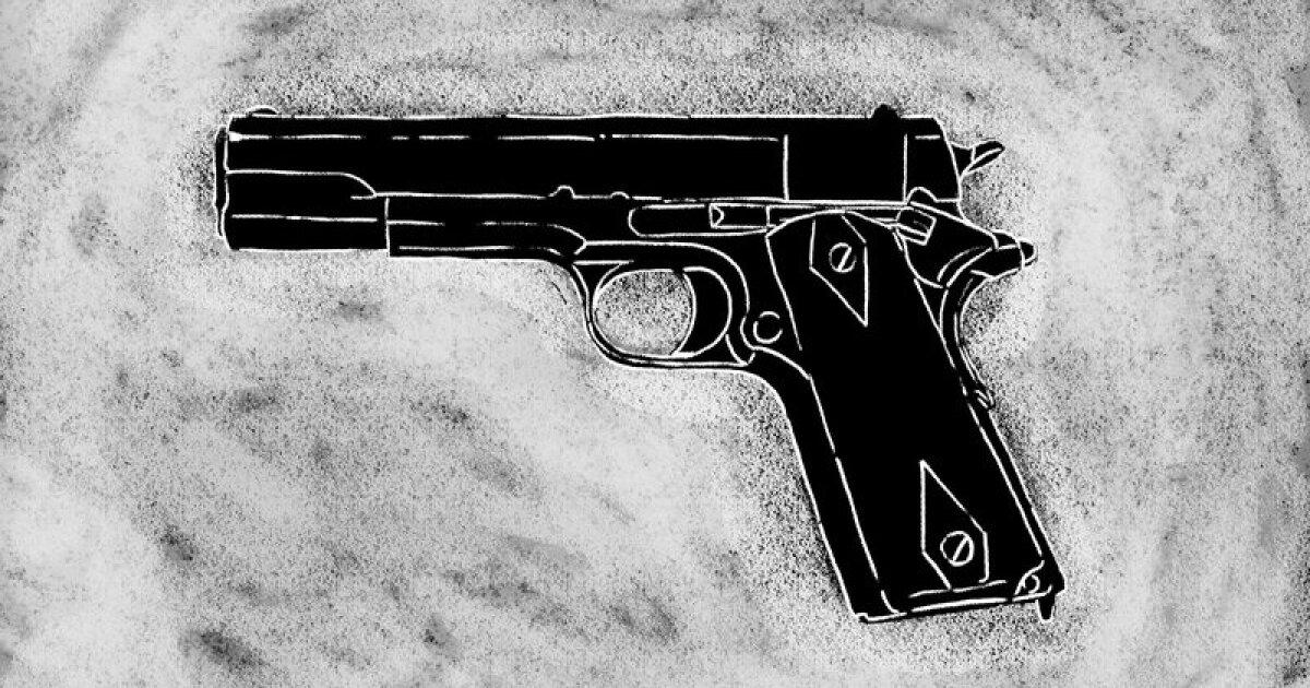 St. Louis Faith Leaders Blast Bill Allowing Guns In Houses of Worship