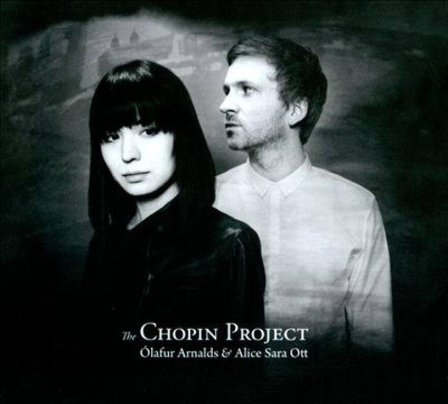 ChopinProject2.jpg