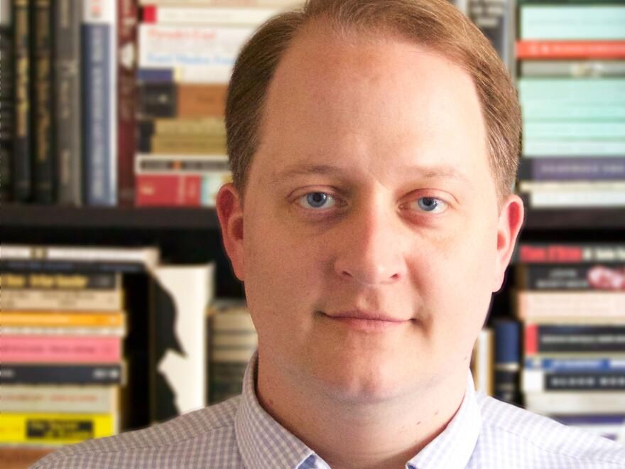 Shane Harris is a senior correspondent for The Daily Beast. Harris was previously a senior writer for <em>Foreign Policy</em>, a staff correspondent at <em>The National Journal</em> and contributed to <em>The Washingtonian</em>.