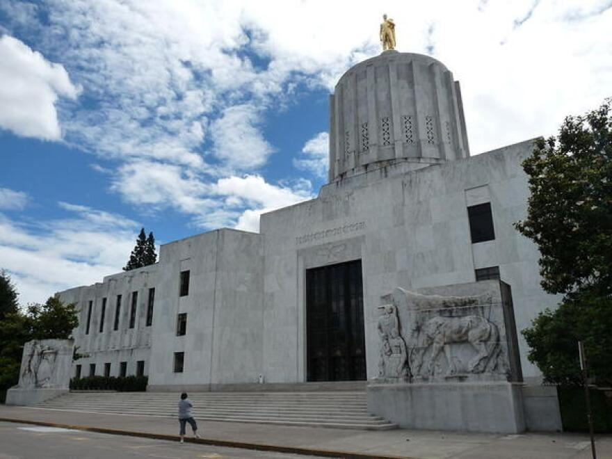 oregon_capitol_5.jpg