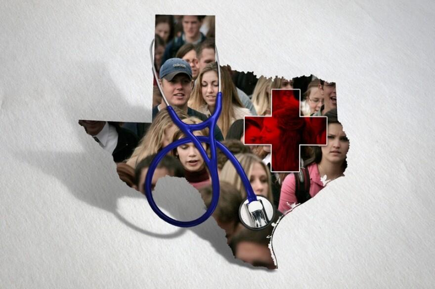 Uninsured_Graphic.jpg