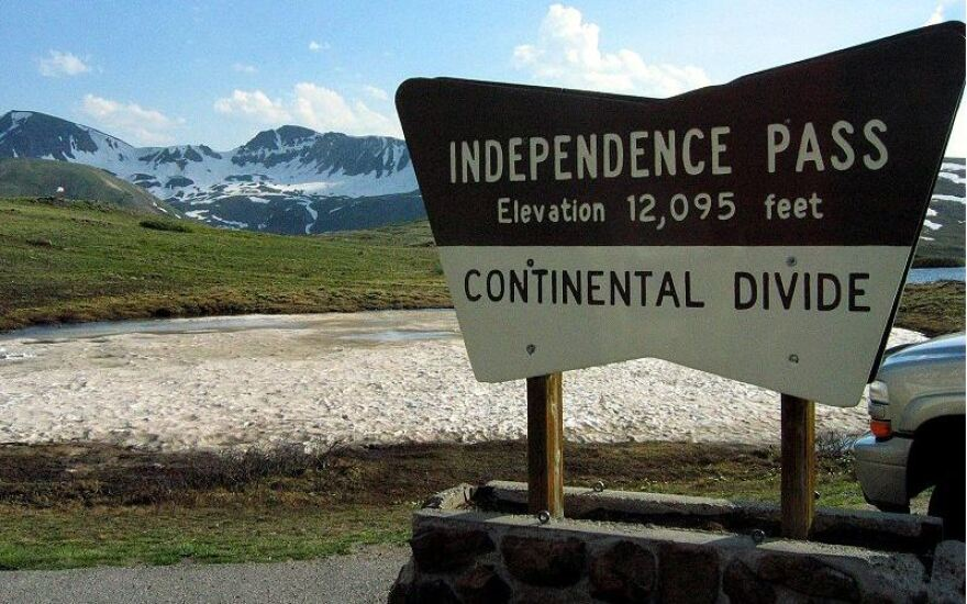 independence pass.JPG