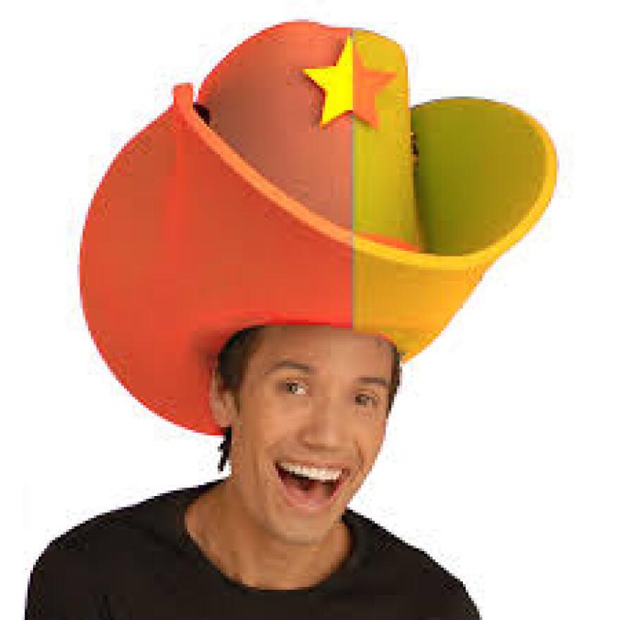 cowboy_hat.jpg