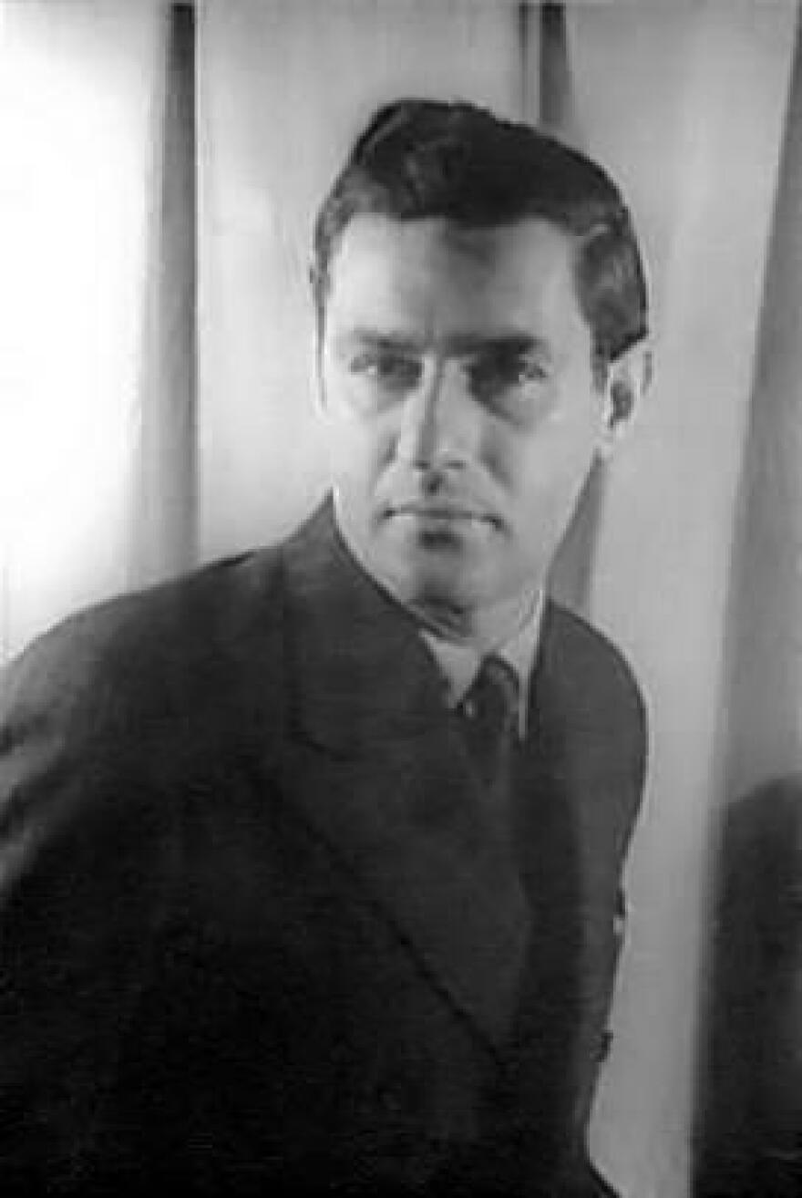 GianCarloMenotti