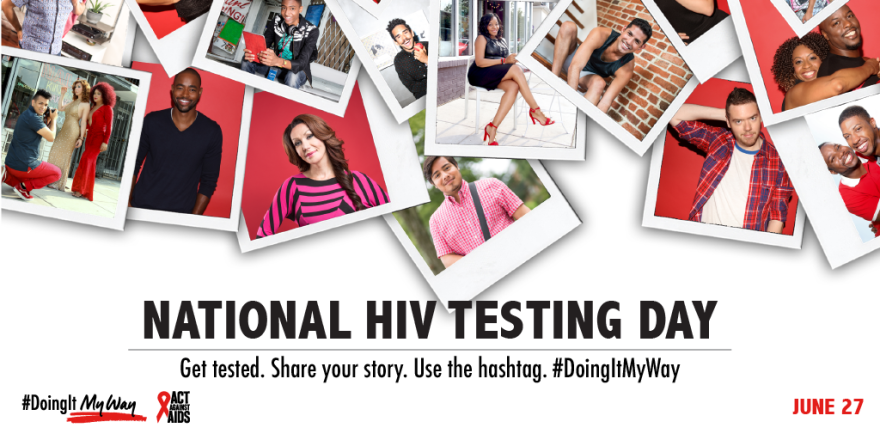 national_hiv_testing_day_2018.png