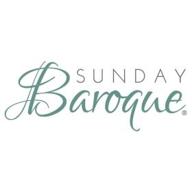 sunday_baroque_square_logo.png