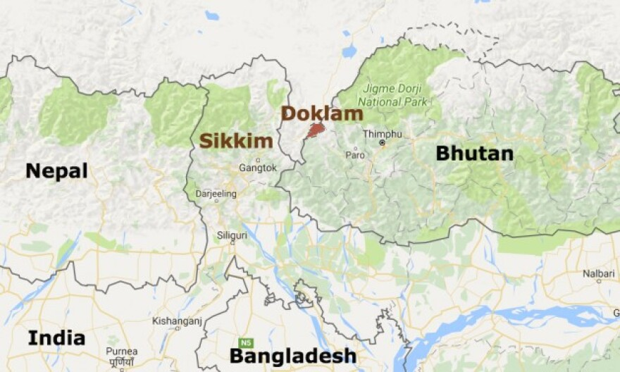 nepal_bhutan_map_google_maps_0.jpg
